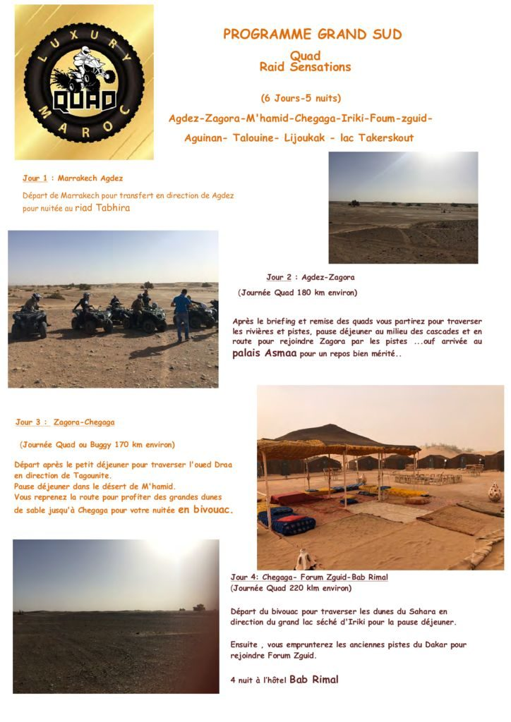 thumbnail of GRAND-SUD-6-jours-5-nuits-circuit-Luxury-quad-maroc-web